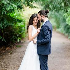 Hochzeitsfotograf Helena Peschkes (HelenaPeschkes). Foto vom 13.03.2016