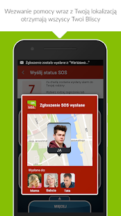 Rodzinne S.O.S.- screenshot thumbnail