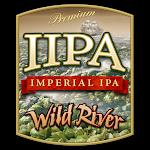 Wild River Double IPA
