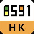香港8591-全港No.1遊戲交易平台 apk