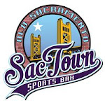 SacTown Sports Bar