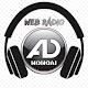 Web Rádio AD Nonoai Download for PC Windows 10/8/7