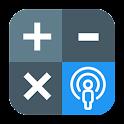 Red Alerta Tester icon