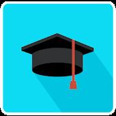 Info Beasiswa & Tips