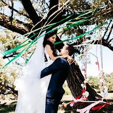 Wedding photographer Ivan Samodurov (samodurov). Photo of 24.07.2017