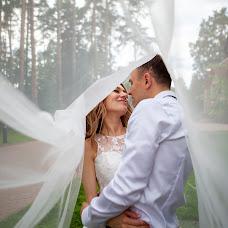 Wedding photographer Maksim Karelin (MaximKarelin). Photo of 30.08.2017