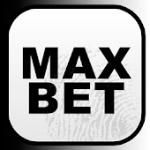 MAXBET - slot machines