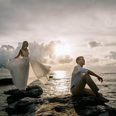 Wedding photographer Olga Borodenok (Boroden0k). Photo of 14.01.2019