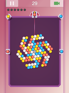 Pop Pool- screenshot thumbnail