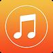 音楽物語 – Music FM,  FM Music, 無料音楽, 音楽FM Music
