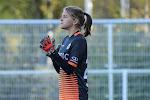 """Talentvolle doelvrouw trekt van Aalst naar Gent: """"Kijk er enorm naar uit"""""""