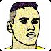 Guess the Footballer icon