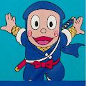 Super Ninja Hattori Videos 2021 icon