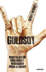 Gulsot E-bok