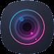 Magic Camera: Make Some Magical Photos