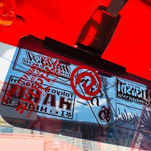 ハイエースバン TRH200V S-GL H20のカスタム事例画像 たぐやん@黒バンパー愛好会さんの2020年04月07日09:17の投稿