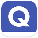 Quizlet Flashcards & Learning icon