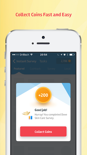 PocketFlip - Free Gift Cards Apk apps 2