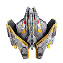 Space Fury icon