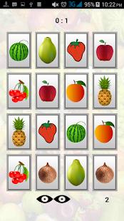 Paddle Puzzle screenshot