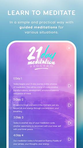 Zen screenshot 4