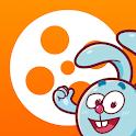 КиноПоиск: фильмы в HD и сериалы онлайн icon