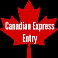 Canadian Visa | Express Entry apk