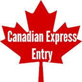 Canadian Visa | Express Entry
