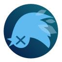 Twitter Follower Blocker