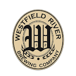 Logo for Westfield River Brewing Company