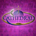 Cathedral International App icon