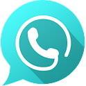 Call Recorder Automatic Free icon