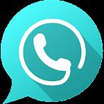 Call Recorder Automatic Free Icon
