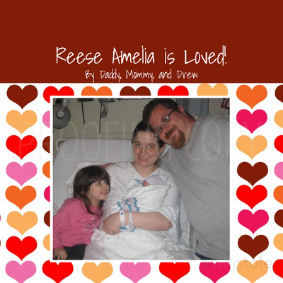Reese Amelia is Loved.jpg