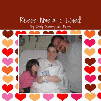 Reese Amelia is Loved.jpg
