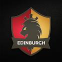 Edinburgh | Gym & Fitness icon
