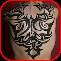 tatuagem desenhos icon