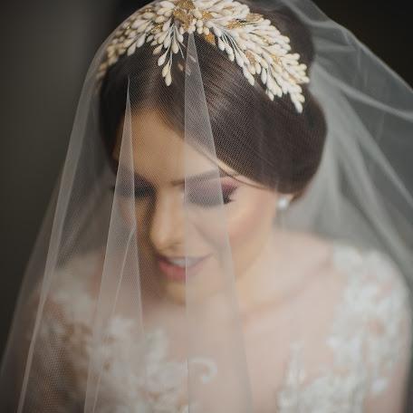 Fotógrafo de bodas Angel Velázquez (AngelVA). Foto del 19.12.2018