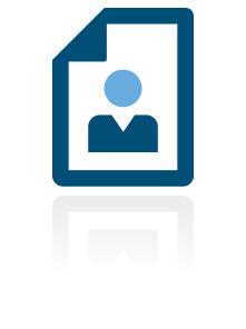 Suppinger Management - Newsletter anmelden