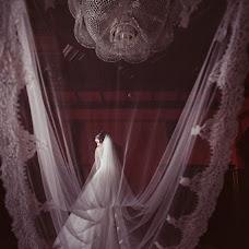 Wedding photographer Katerina Pecherskaya (IMAGO-STUDIO). Photo of 03.04.2014
