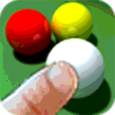 App Download 3 Ball Billiards Install Latest APK downloader