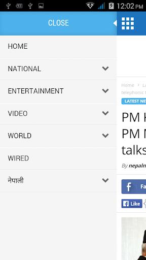 Nepalnews