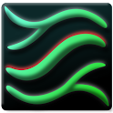 Audizr Pro - Spectrum Analyzer icon