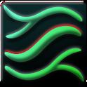 Audizr Pro - Spectrum Analyzer icon