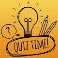 Quiz Time - Play, Learn & Share Knowledge
