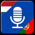 Vertalen Nederlands Portugees icon