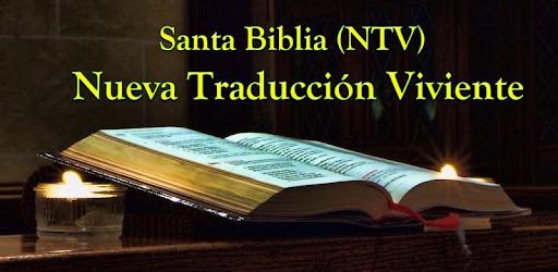 descargar la biblia ntv gratis