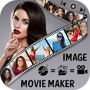 Image To Movie Maker - Photo Video Maker APK