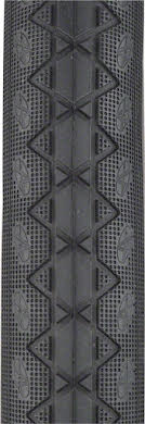 "Answer BMX BMX Carve Tire 20"" alternate image 2"