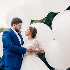 Wedding photographer Dmitriy Shishkov (Photoboy). Photo of 15.04.2018